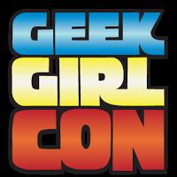 http://www.geekgirlcon.com/