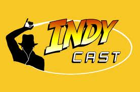 indycast logo