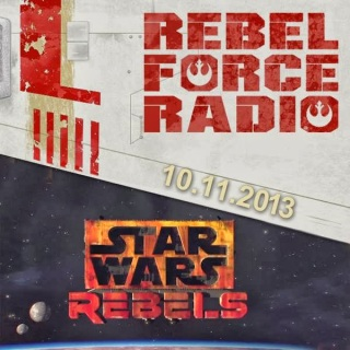 rebelforce radio star wars rebels