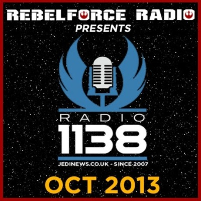 radio 1138 logo
