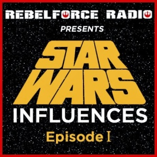 star wars influences rebelforce radio