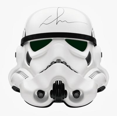 sothebys stormtrooper