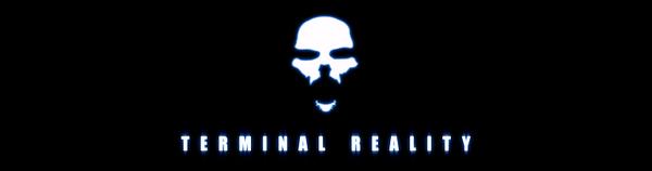 terminal reality