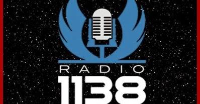 radio 1138