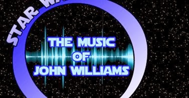 Volume 2 of Star Wars Oxygen: The Music of John Williams