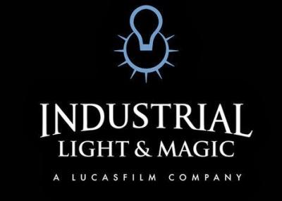industrial light magic