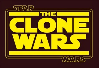 the clone wars season 6