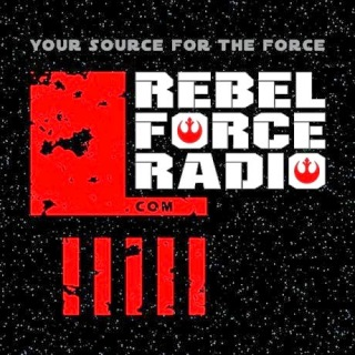 rebelforce radio