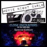 movie night carlo